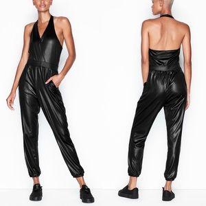 Victoria's Secret shine jumpsuit